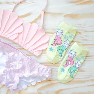 Dvodelni kupaći kostim | Sirena