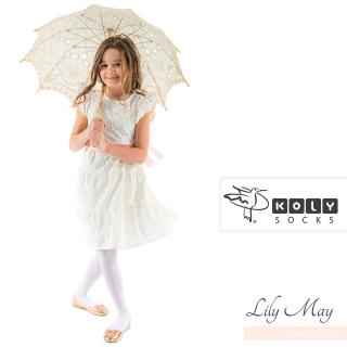 Lilymay hulahop Romantična princeza