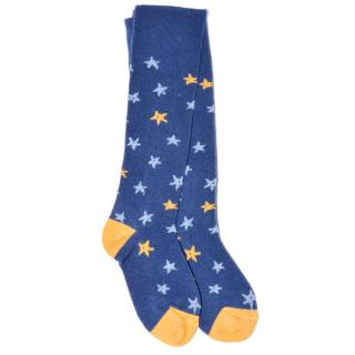 Hulahopke sa zvezdama