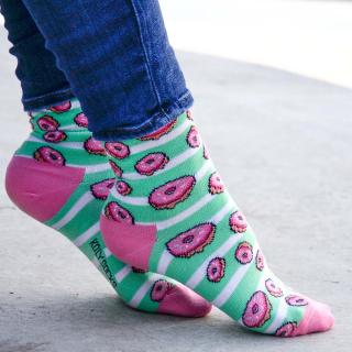 Z Socks - Krofne