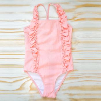 Jednodelni kupaći kostim | Karnerići