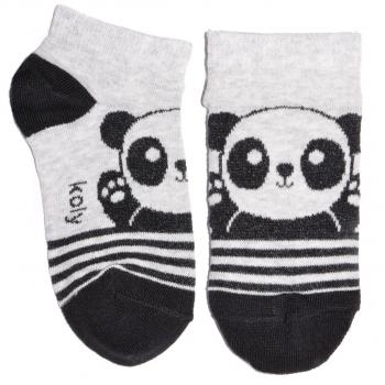 Panda Čarape