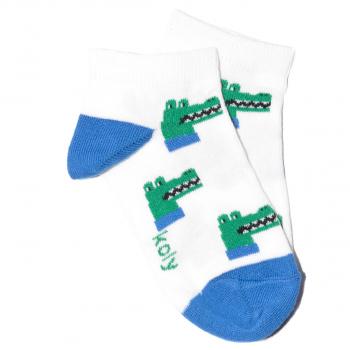 Krokodil Čarape