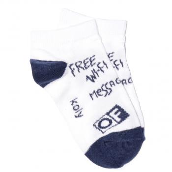 WiFi Čarape