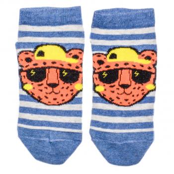 Cool Tiger Čarape