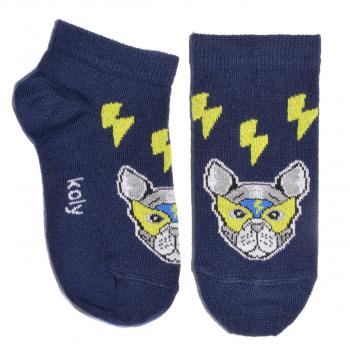Munja Pas Čarape