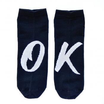 Ok čarape