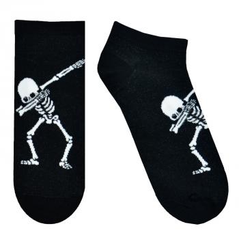 Nazuvice sa skeletom