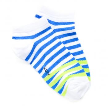 Čarape lude pruge