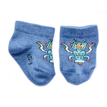 Robot čarape
