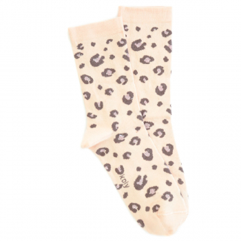 Tigraste Čarape