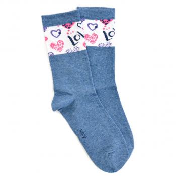 Love Čarapa