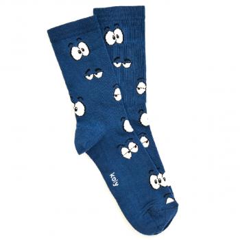 Čarape sa Očima