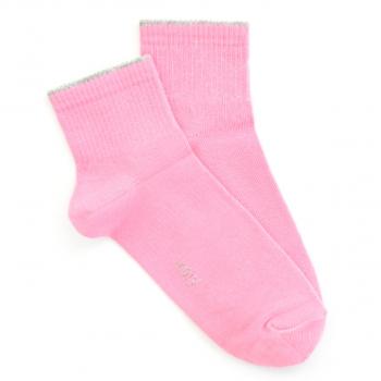 Kratka Sport Čarapa | Sjaj