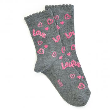 Love Čarape
