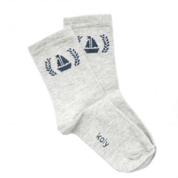 Mornar Čarape