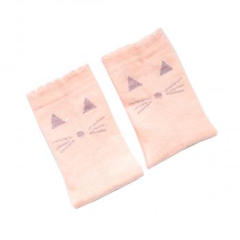 Maca čarape