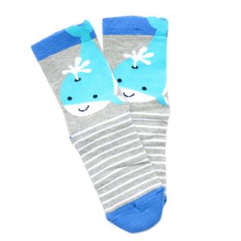 Čarape | Veseli Kit
