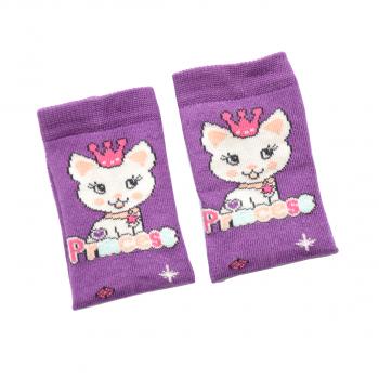Čarape | Maca - Princeza