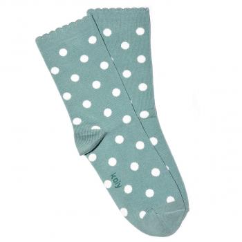 Čarape sa tufnama