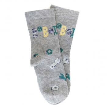 Roboco čarape