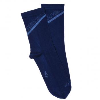 Čarape sa crtom