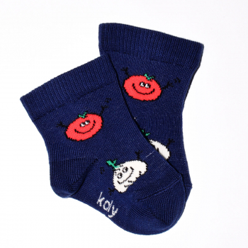 Paradajizične Čarape