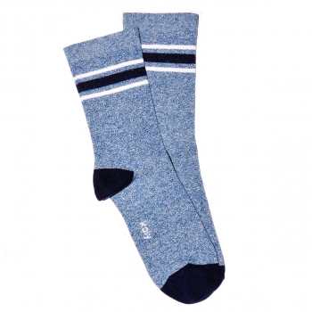 Melanž čarape