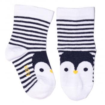Pingivnko čarape