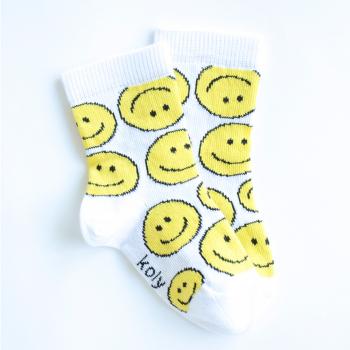 Smily čarapice