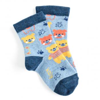 Čarape sa medama