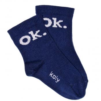 Ok. Čarape