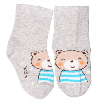 Čarape sa medom