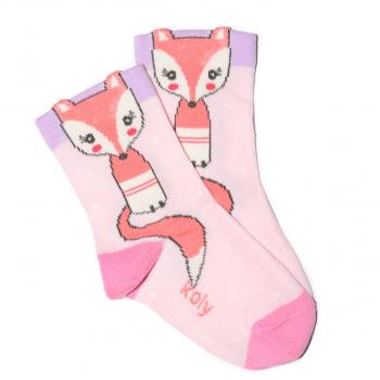 Čarape sa lijom