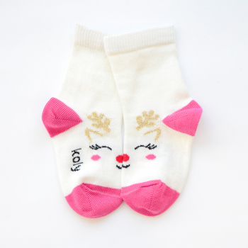 Čarape sa lanetom