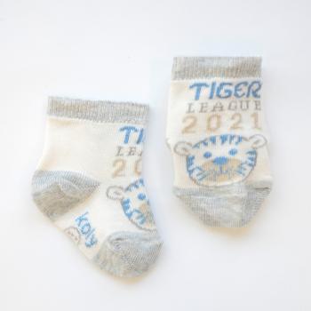 Čarape Tiger League 2021
