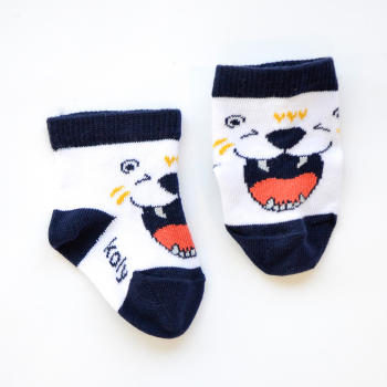 Lav čarape