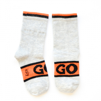 Go čarape