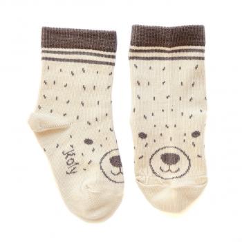Meda čarape