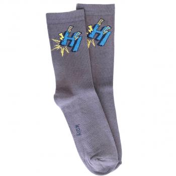 Rokerske čarape