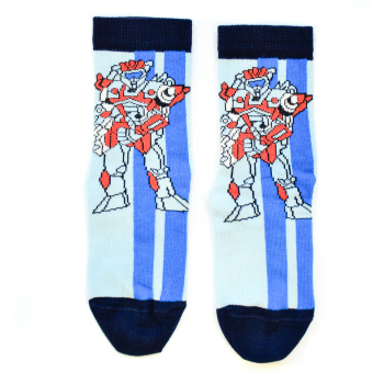 Transformers čarape
