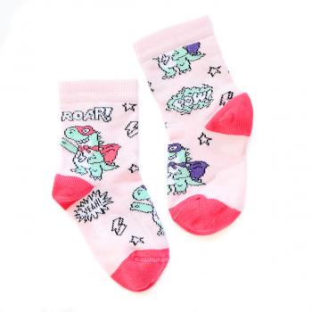 Roar čarape