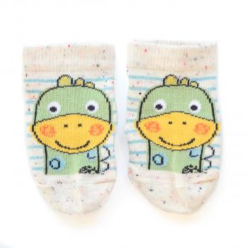 Čarape sa dinom