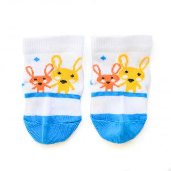 Čarape sa lijama