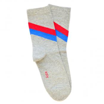 Stripes čarape