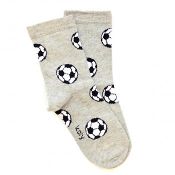 Fudbal čarape