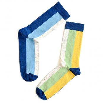 Čarape sa prugama