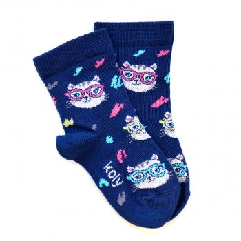 Čarape sa macama