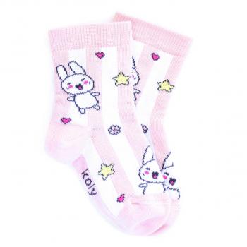 Vesela zečica čarapice