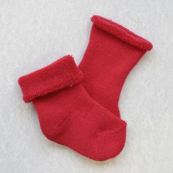 Frotir Bebi Čarape